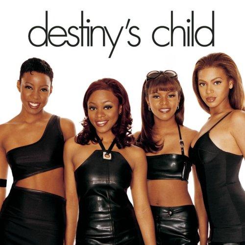 Destiny's Child - No, No, No (Part II)