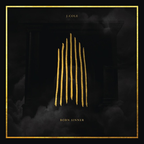 Why J. Cole Moving Up Album Release Date Is A Smart Move