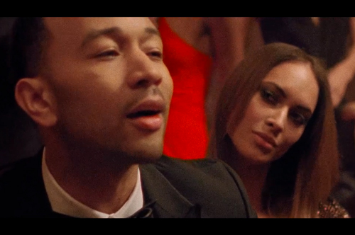 "New Video: John Legend ""Who Do We Think We Are?"" Feat. Rick Ross"