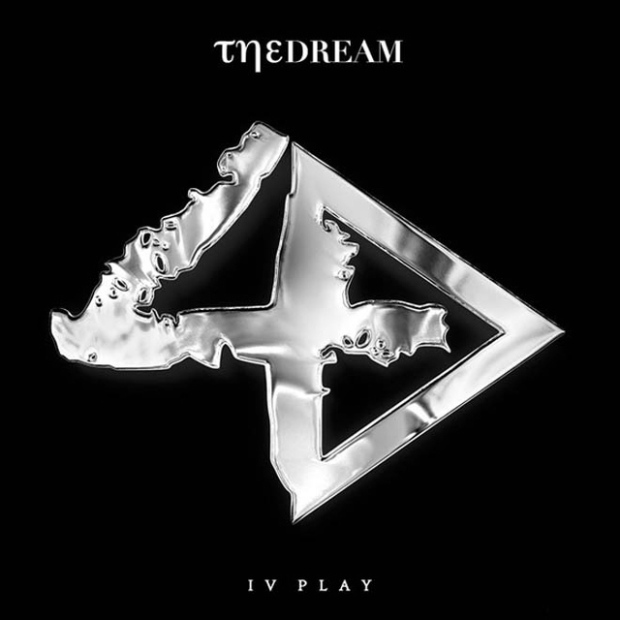 "New Video: The Dream ""IV Play"""