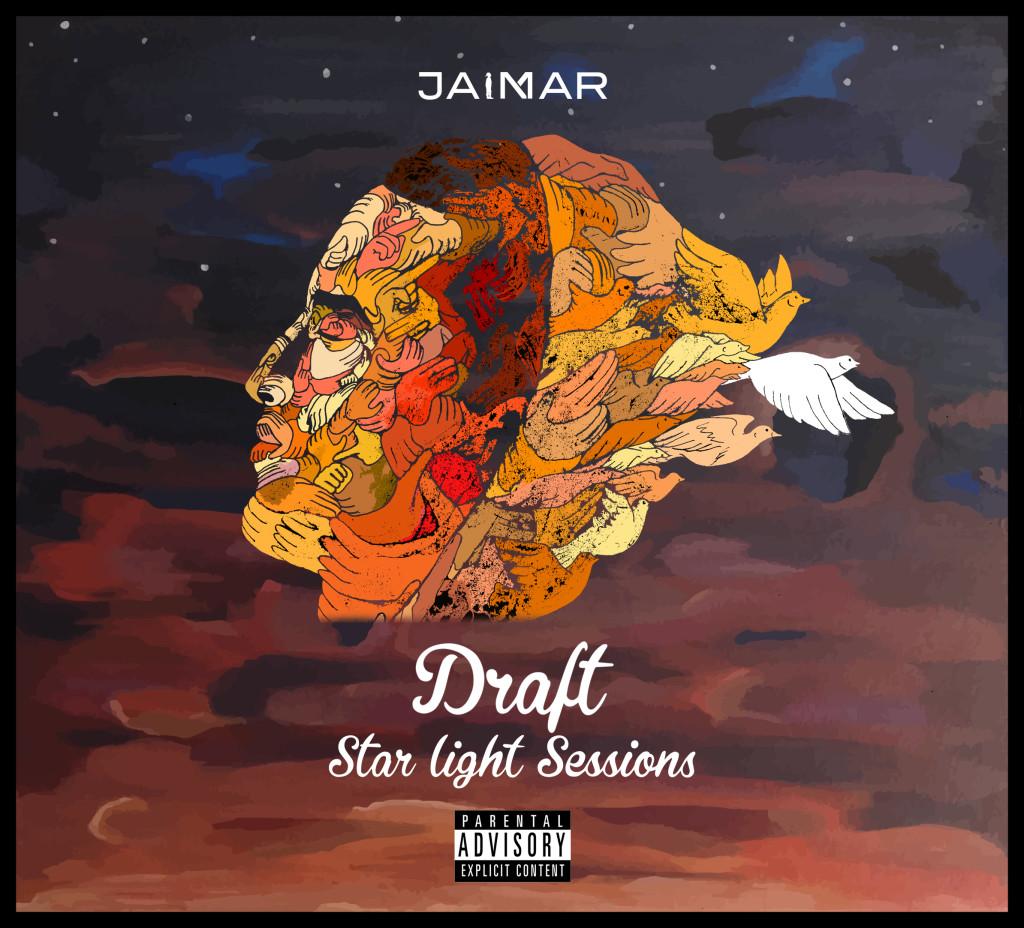 Download Jaimar's Exclusive Live EP
