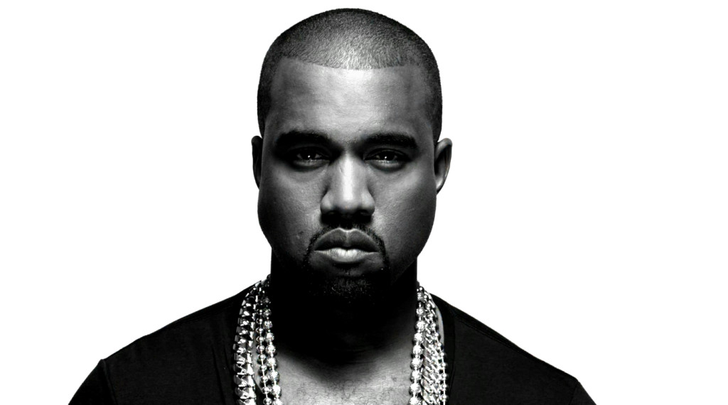 The Thing We All Tend To Forget About Kanye West