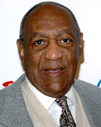 Can We Stop Defending Bill Cosby Now?