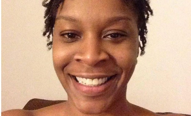 If You're Black, You Should Feel Something For Sandra Bland