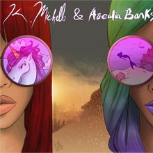 Azealia Banks And K. Michelle Announce Joint Tour…Why Though?